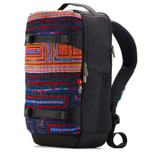 Aya Pack 25 - Ethnotek
