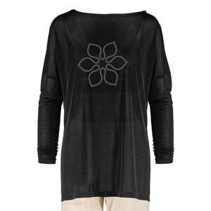 Divine Longsleeve Shirt Clyde  - Divine Longsleeve Shirt