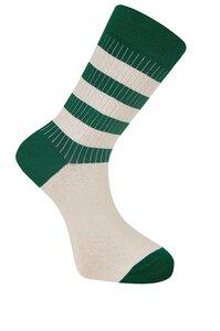 BRETON Socken - Komodo