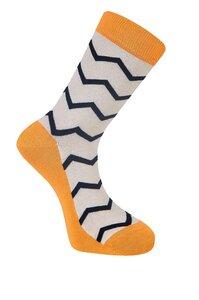 SAPUT Socken - Komodo