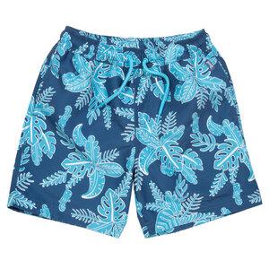 Kite Kinder Schwimmshorts reines Polyester - Kite Clothing