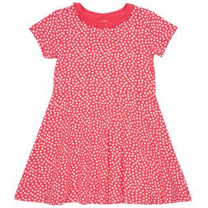 Kite Mädchen Sommerkleid Dotty Bio-Baumwolle - Kite Clothing