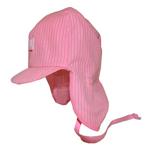 Baby Sommer Mütze Lenno - Pickapooh