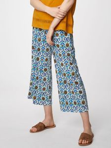 Culottes - Maria Trousers - Thought