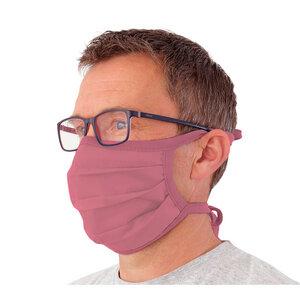 Mund- und Nasenschutz reine Bio-Baumwolle - Pickapooh