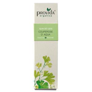 Couperose d'aqua - Provida Organics