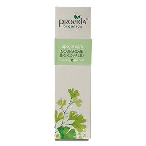 Couperose bio-complex - Provida Organics