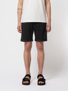 Nudie Jeans - Luke Shorts - Twill - Nudie Jeans