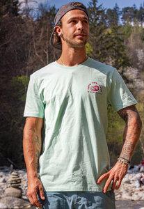 Loco 4 Coco Bio Shirt  - Zeachild