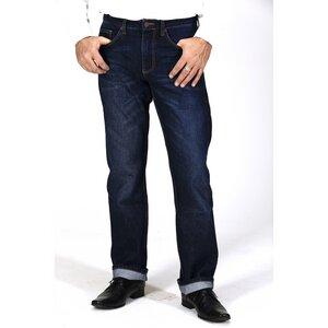 Straight Fit – Herren-Jeans - TORLAND