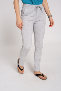 Sweat Pants - recolution