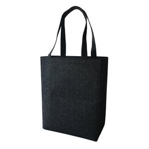 Recycelte PET Shoulder bag / Schulter-Tasche  - SuperWaste