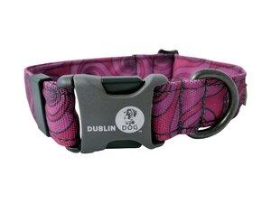 Hundehalsband Dublin Dog Thundercloud - Dublin Dog