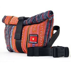 Cyclo Travel Sling - Ethnotek