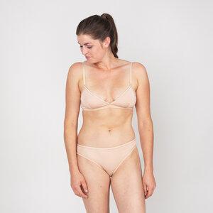 merle - bügelloser bh aus 90% modal und 10% elasthan - erlich textil