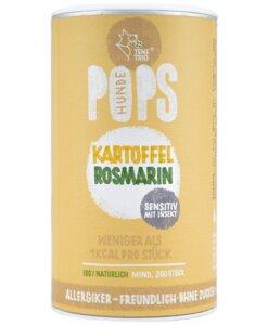 HUNDEPOPS Kartoffel Rosmarin - TENETRIO