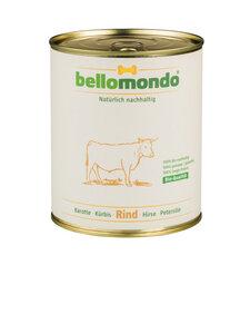 Bio-Rind (800g Dose) - bellomondo
