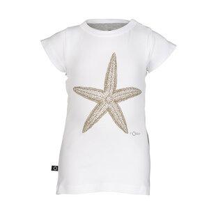 nOeser   T-Shirt GOTS - nOeser