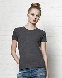 Women's Recycled T-Shirt - Continental Clothing