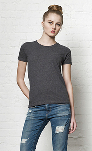SALVAGE WOMENS RECYCLED T  - Continental Clothing