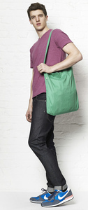 SALVAGE Tote Sling Bag - Continental Clothing