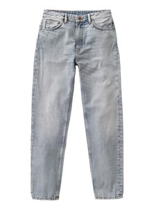 Breezy Britt Light Desert - Nudie Jeans
