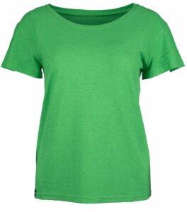 Zaz T-Shirt - Uprise