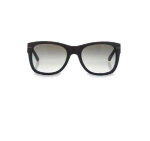 CRUX BLACK 49-206 - Wewood