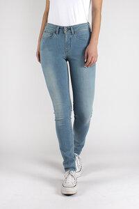 Jeans Skinny Fit - Carey  - Kuyichi