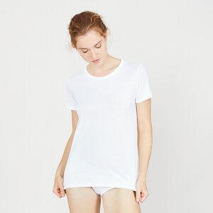 elise - t-shirt aus 100% baumwolle (kbA) - erlich textil