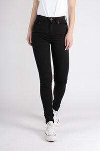 Jeans Super Skinny - Roxy - Kuyichi