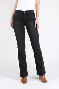 Jeans Bootcut Fit - Amy - Kuyichi
