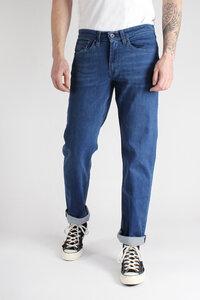 Jeans Straight Fit - Scott - Kuyichi