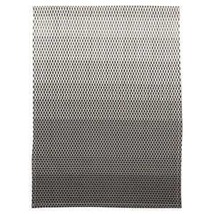 Geschirrtuch POLKA, Biobaumwolle, GOTS-zertifiziert, 50 x 70 cm - TRANQUILLO