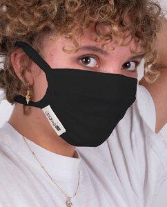 Mund- und Nasenmaske #goodforyou - degree
