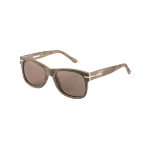 CRUX NOCE 304 - Wewood