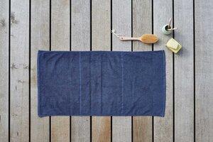 Handtuch Bio-Baumwolle - Tilda (2er-Pack)  - #lavie