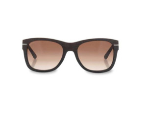 CRUX BROWN 18-307 - Wewood