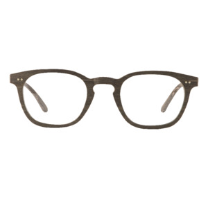 DYLAN SEQUOIA/MAT SILVER - Wewood