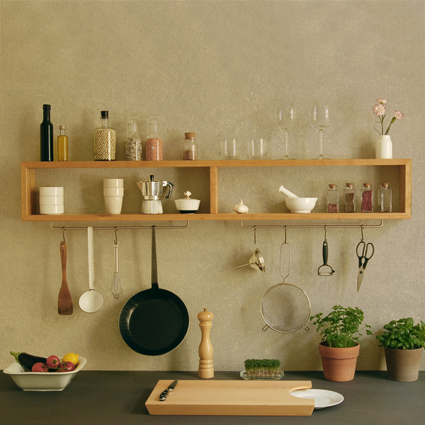 chris ruby longboard avocadostore. Black Bedroom Furniture Sets. Home Design Ideas
