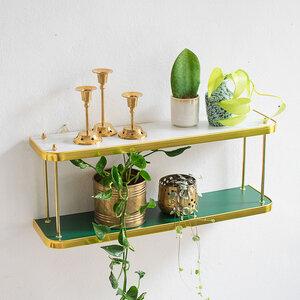 Regal für Pflanzen im 60er Jahre Design - Mighty Home