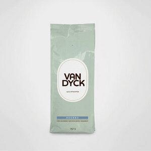 Espresso Adorno - Van Dyck