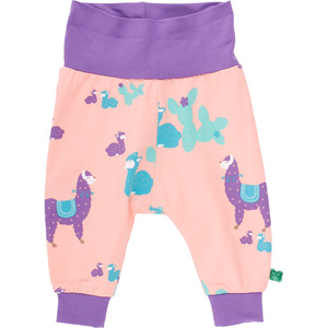 Fred's World Baby Hose Bio-Baumwolle - Fred's World by Green Cotton
