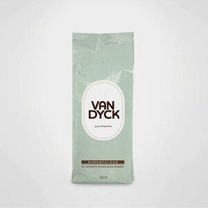 Espresso Ehrenfelder - Van Dyck