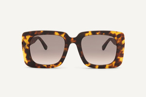 Sonnenbrille Brest - Dick Moby Sustainable Eyewear