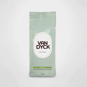 Kaffee Verde - Van Dyck