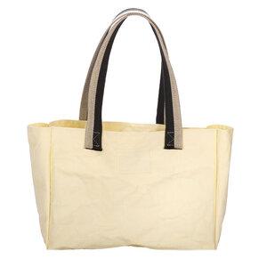 EMERE COROMANDEL® SHOPPER BAG in unterschiedlichen Farben - Coromandel