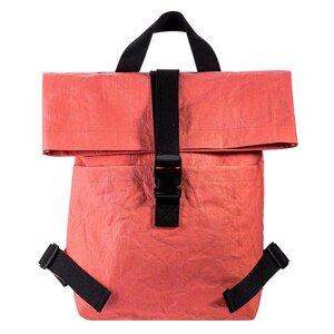 MANAX COROMANDEL® BACK PACK / Rucksack in unterschiedlichen Farben - Coromandel