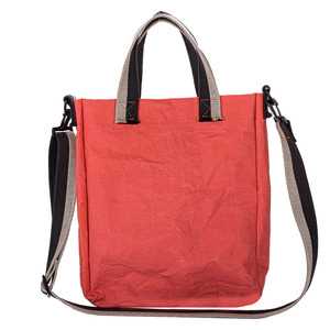KAHUNA COROMANDEL® SHOPPER BAG in unterschiedlichen Farben - Coromandel