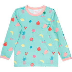 Fred's World Mädchen Langarm-Shirt Bio-Baumwolle - Fred's World by Green Cotton